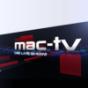 Keynote-Stammtisch: iPhone 11 im Mac-TV.de HD Die TV-Sendung für Apple-Anwender Podcast Download