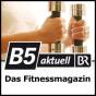Das Fitnessmagazin Podcast herunterladen