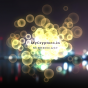 MyCryptocoin Screencast (HD) Podcast herunterladen