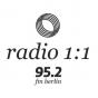 radio 1:1 Podcast Download
