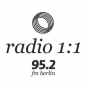 Podcast Download - Folge Slew Dem Crew &  Neckle Camp, radioeinszueins, 2006-07-10 online hören