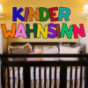 Kinderwahnsinn Podcast Download