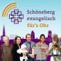 Schöneberg evangelisch fürs Ohr Podcast Download
