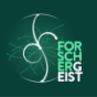 Podcast Download - Folge FG083 Bioengineering online hören