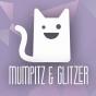 Mumpitz und Glitzer Podcast herunterladen