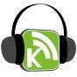 HoRadS - Kultür Podcast herunterladen