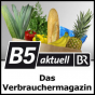 B5 aktuell - Verbrauchermagazin Podcast Download
