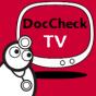 DocCheck TV - Der medizinische Podcast Podcast Download