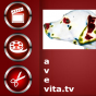 Avevita Videopodcast Podcast Download