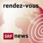 DRS - Rendez-vous Podcast Download