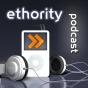 ethority weblog » podcasting Podcast herunterladen