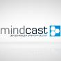 mindcast - Der Schweizer Startup-Podcast Podcast herunterladen