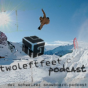 twoleftfeet.ch podcast Podcast Download