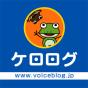 Podcast Download - Folge 1+1が 100や1000になることがあるんです。Talk with 藤本洋二 online hören