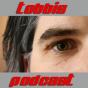 Tobbis-Podcast Podcast herunterladen