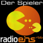 Escape - Der Spieler Podcast Download