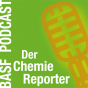 Der Chemie Reporter - BASF Podcast Podcast Download