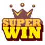 Neue Gewinnspiele auf Superwin.de Podcast Download