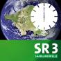 SR 3 - Rundschau um 18 Uhr Podcast Download