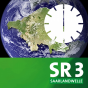 SR 3 - Rundschau um 18 Uhr Podcast Download