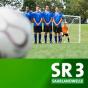 SR 3 - Sportreport Podcast Download
