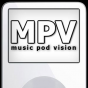 MusicPodVision Podcast Download