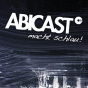 Abicast Podcast Download