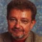 Hannes Beecken ADE Coordinator A+DE Podcast Download