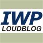 Wirtschaftspaedagogik Loudblog Podcast Download