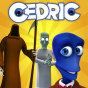 Cedric - Ein animierter Kurzfilm Podcast Download