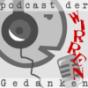 Podcast der wirren Gedanken - Archiv Podcast herunterladen