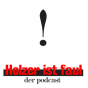 Holzer ist faul Podcast Download