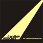 flashlight-Podcast - Wir schalten das Licht ein! Podcast Download