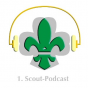 1. Scout-Podcast Podcast Download