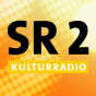 SR2 - Radionovela Podcast Download