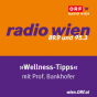 Radio Wien Wellness Podcast Download