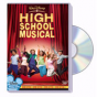 High School Musical Podcast Download