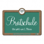 Bratschule TV Podcast Download