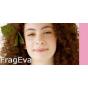 FragEva - Koch und Rezepte Podcast Podcast Download