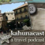 KAHUNACAST - Travel-Podcast von kahunablog.de Podcast Download