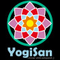 YogiSan Podcast Blog » Podcast Feed