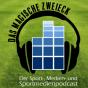 Das magische Zweieck Podcast herunterladen
