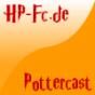 HP-FC.de Pottercast Podcast herunterladen