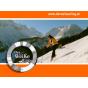 Der Weiße Ring - Die Skirunde von Lech Zürs Podcast Download