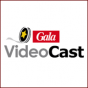 Berlinale 2007 - 12. Feb. 07 im GALA-Videocast: V.C. Berlinale Podcast Download