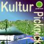 Kultur-Picknick Podcast Download