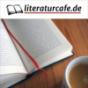 Das Literatur-Cafe Podcast Download