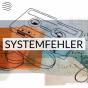 Systemfehler Podcast herunterladen