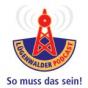 Lügenwalder-Podcast Podcast Download