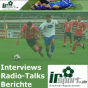 irsport.de Podcast Podcast Download